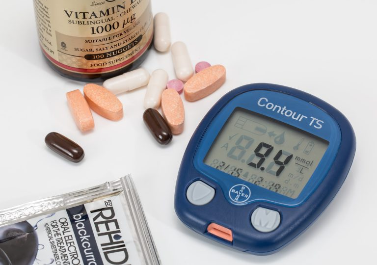 What Treatments Are Available for Type 2 Diabetes?