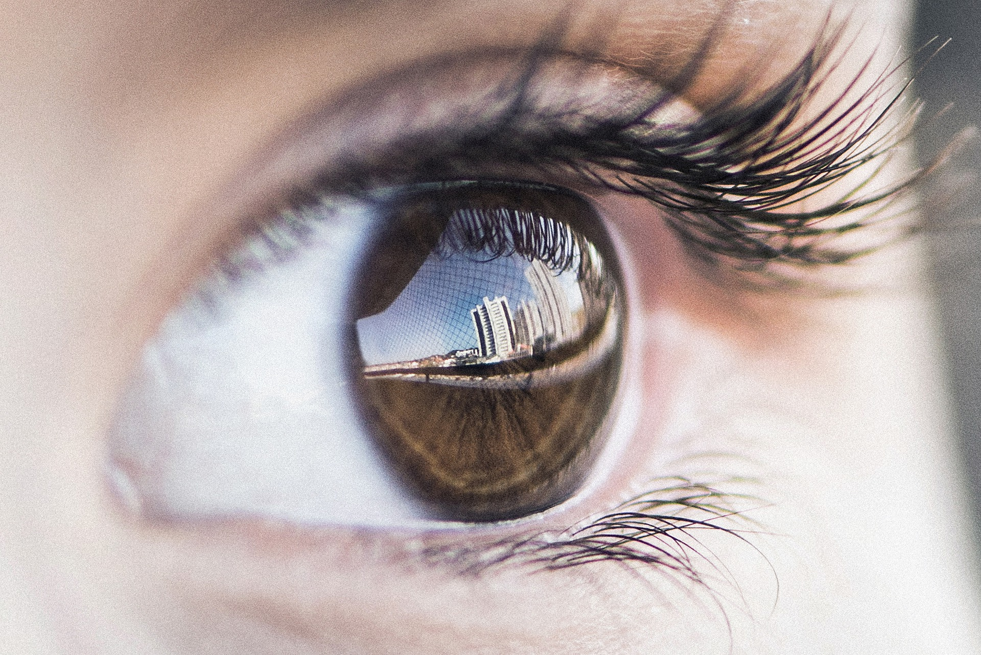 All About Retinal Diseases and Treatments